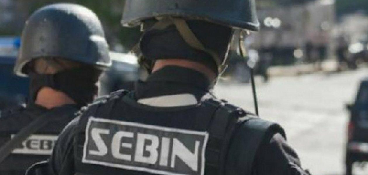 Expulsaron a oficiales del Sebin por ingreso ilegal a Colombia