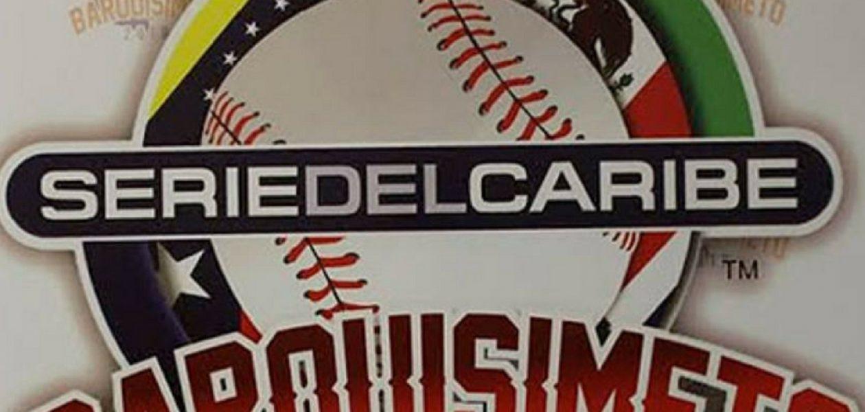 Serie del Caribe 2018 sí se realizará en Venezuela