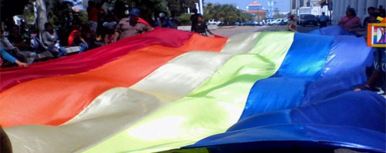 Parlamento zuliano se niega a reconocer a la comunidad sexo diversa