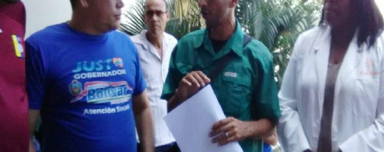 Sindicato de médicos denunció acoso laboral de viceministra de Salud