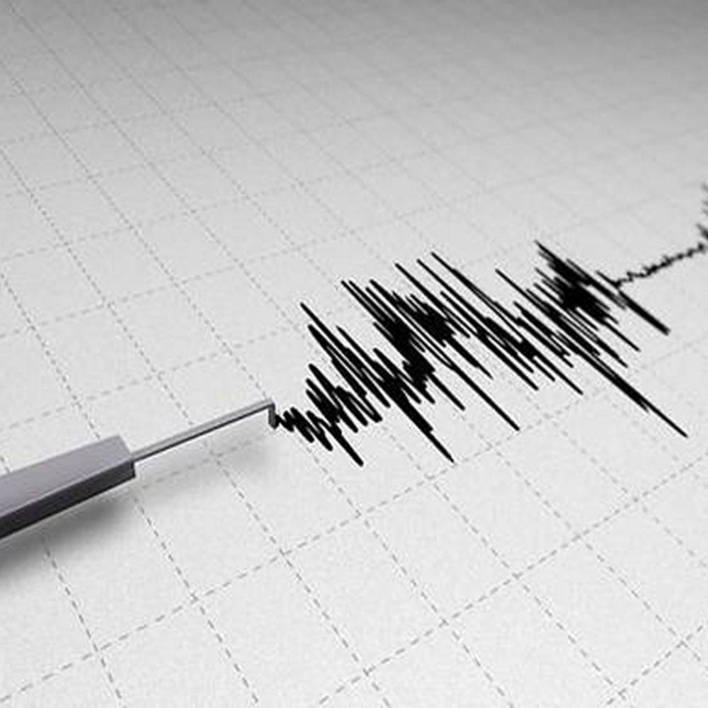 Sismo en Caracas: Otro fuerte terremoto como el de 1967 amenaza