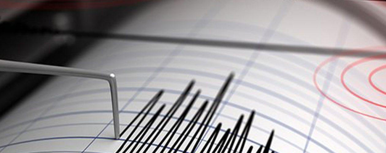 Van 19 sismos en Venezuela en el mes de septiembre