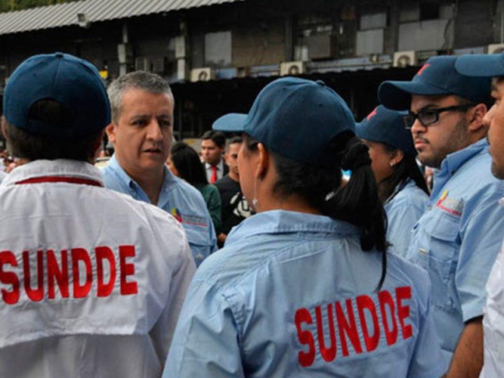 Sundde ordena ajuste del 70 % hasta 110 % en baterías Duncan
