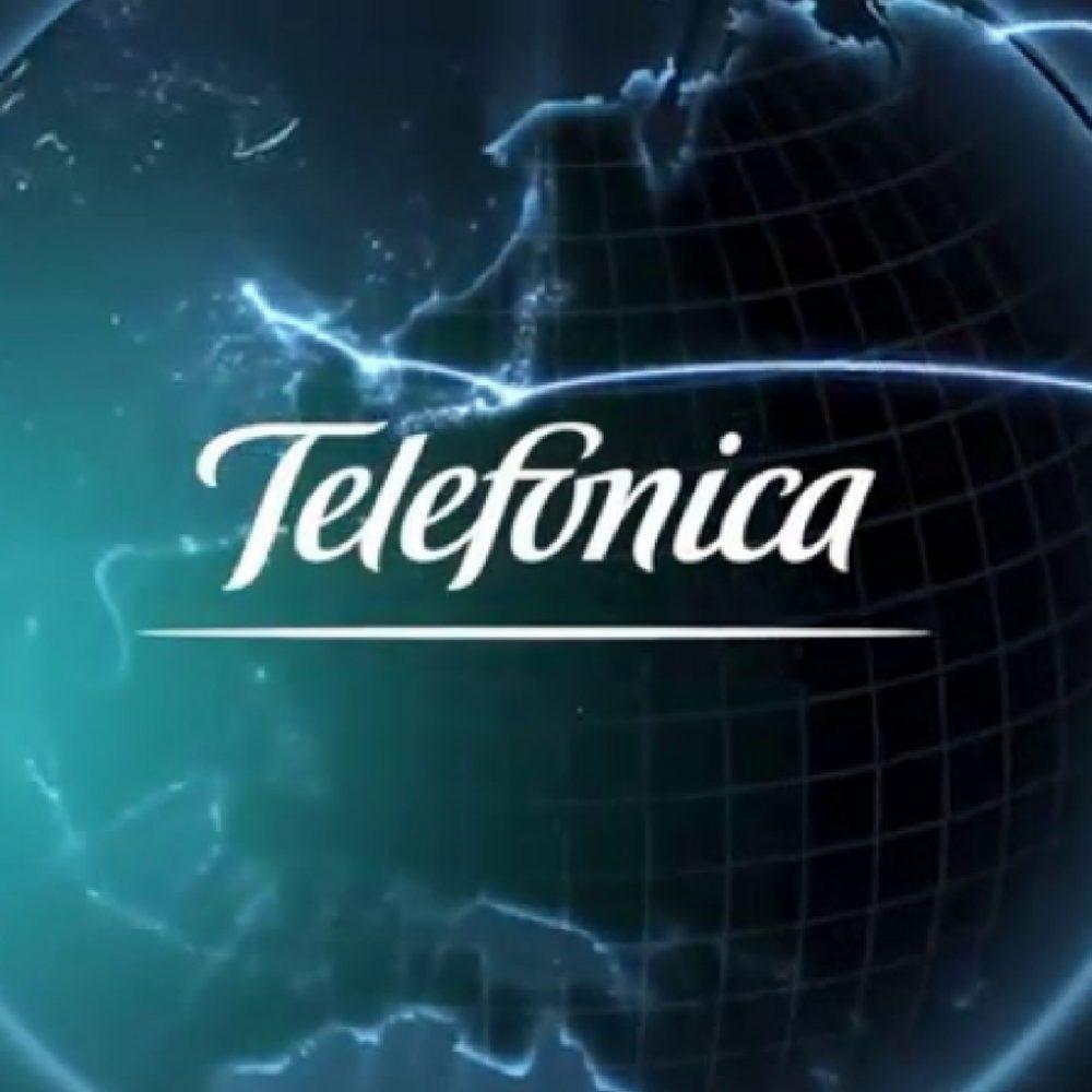 Telefónica y la FAO impulsarán iniciativas de digitalización para mejorar el sector agrícola y comunidades rurales