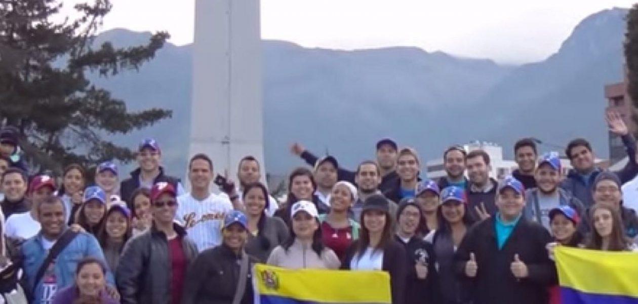 Trabajo para venezolanos en Ecuador: aquí están las ofertas