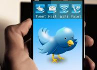 Twitter lanza Tarjeta de Mensaje Directo personalizada