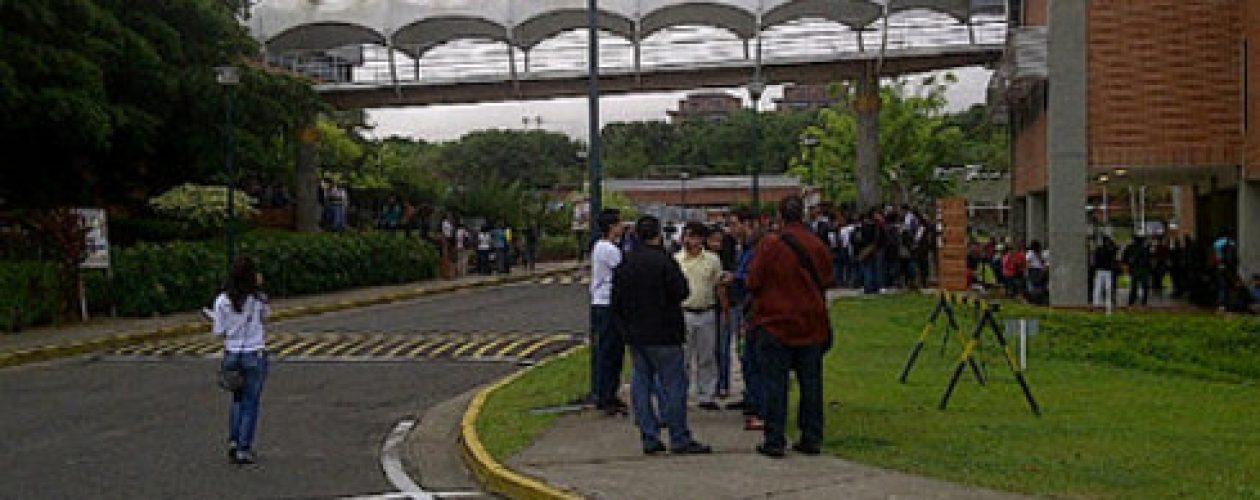 Miguel Medina primer muerto en Zulia tras protestas contra el Gobierno