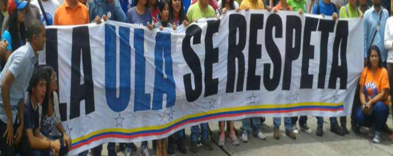 ULA TV sale del aire por sanciones de Conatel