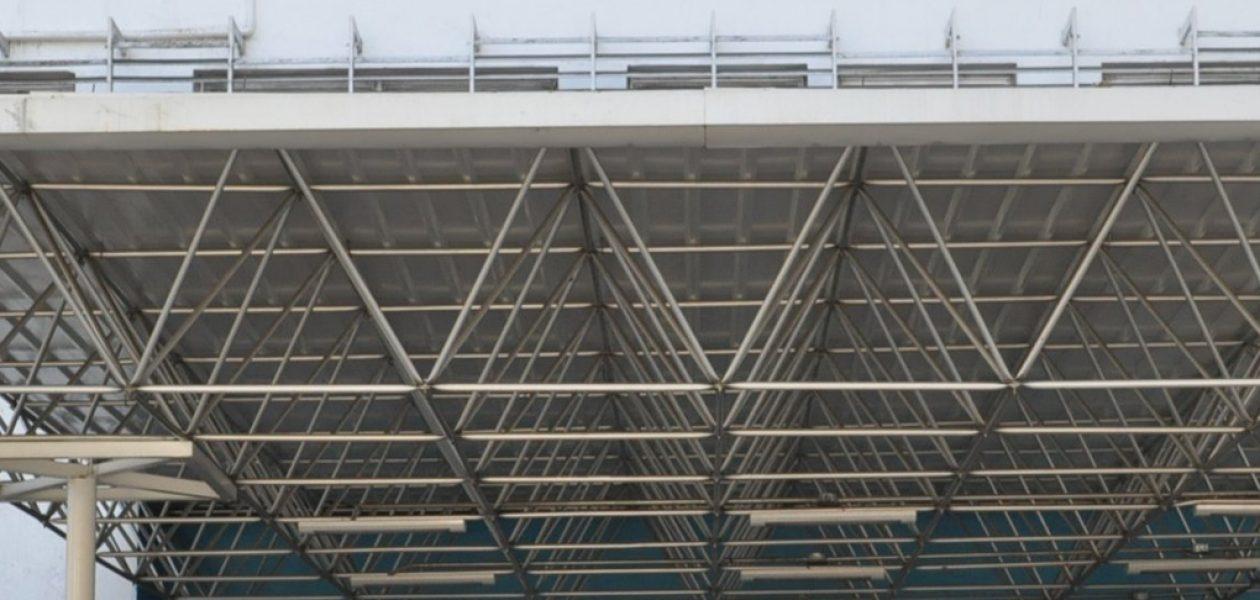Fiscalía pide cierre de la unidad de Nefrología del JM de los Ríos