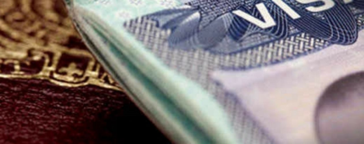 EEUU pone nuevas medidas para el otorgamiento y solicitud de visas
