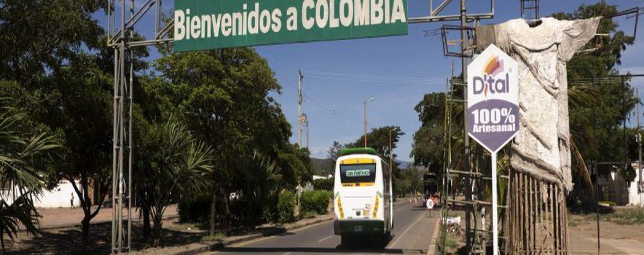 Colombia en alerta por venezolanos en Cúcuta contagiados de chagas