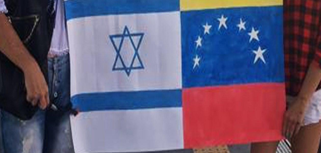 Israel: el nuevo refugio para venezolanos en el exterior