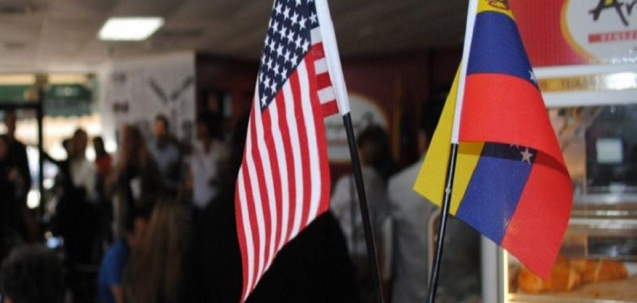 Alto flujo de inmigrantes venezolanos hacia el norte preocupa a Acnur