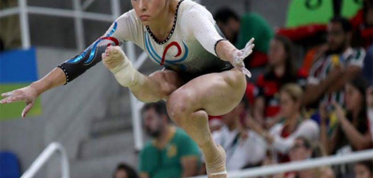Actuación de los venezolanos en los Juegos Olímpicos este jueves