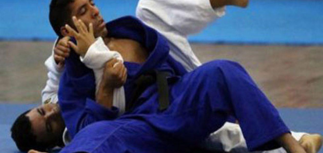 Así ha sido el debut de venezolanos en los Juegos Paralímpicos Rio 2016