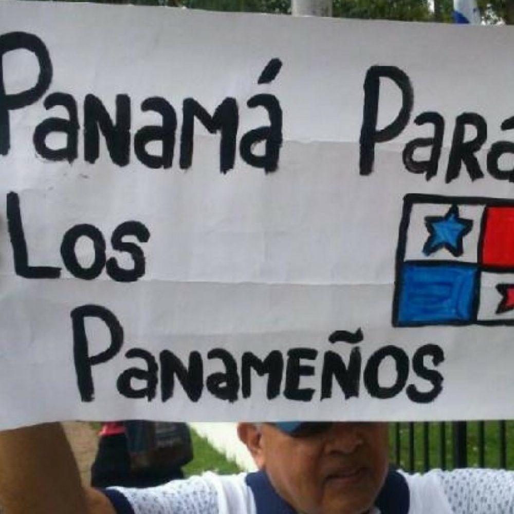 Aumenta la xenofobia hacia los venezolanos en Panamá
