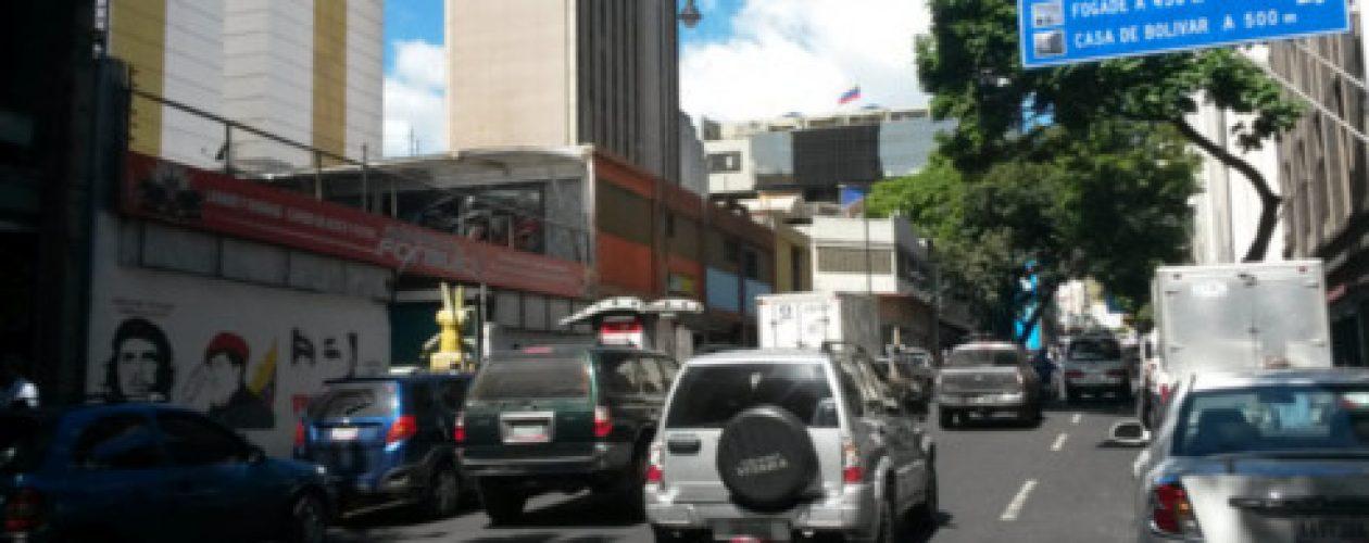 Venezuela, el país más caro o más barato dependiendo de las divisas