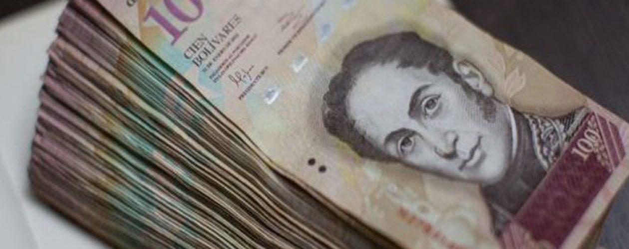 Este viernes inició la subasta del sistema cambiario Dicom