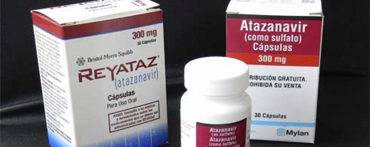 Pacientes con VIH SIDA sin medicamentos por orden de ministra de Salud