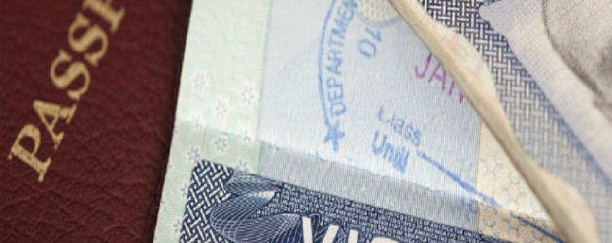Chile proporcionará visa de «responsabilidad democrática» a venezolanos inmigrantes