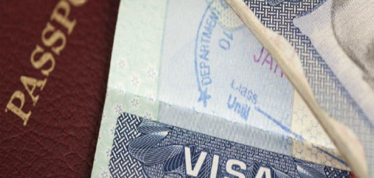 Honduras pedirá Visa Consultada a venezolanos que deseen ingresar al país