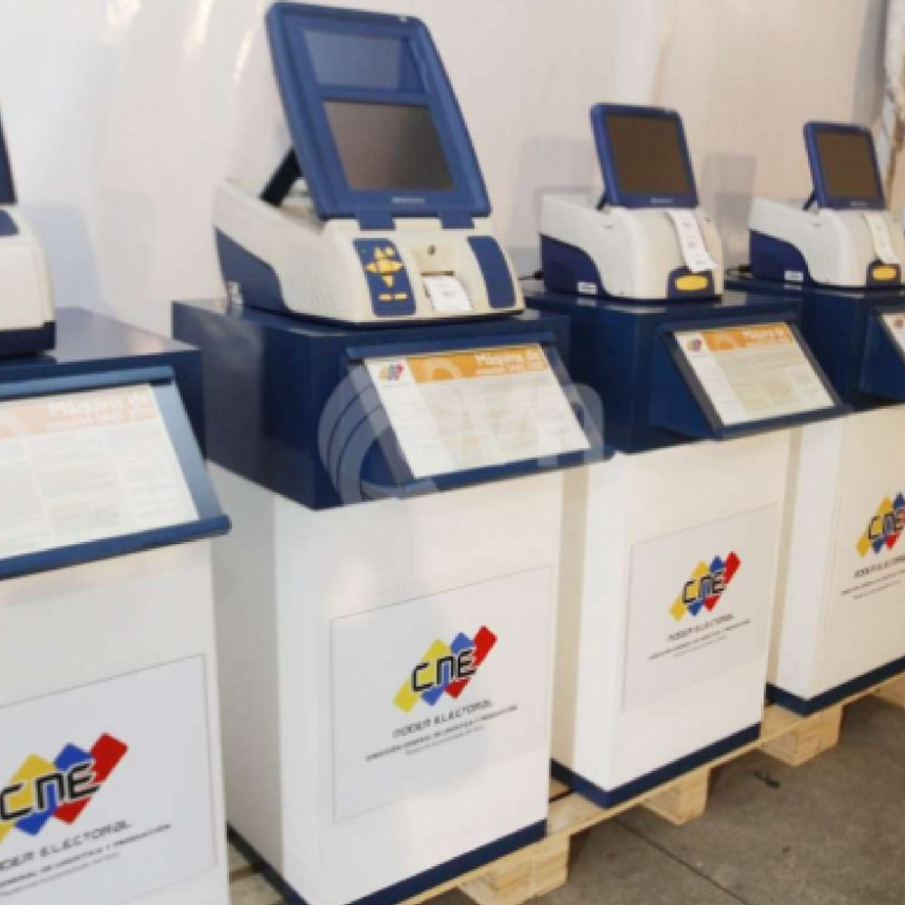 Elecciones regionales: ¿votar o no votar?, he allí el dilema