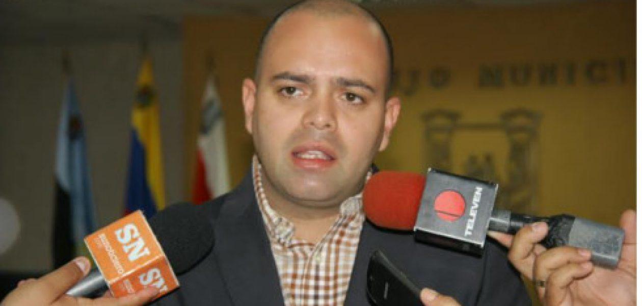 Inseguridad en Zulia: Proponen plan policial-comunitario para atacarla