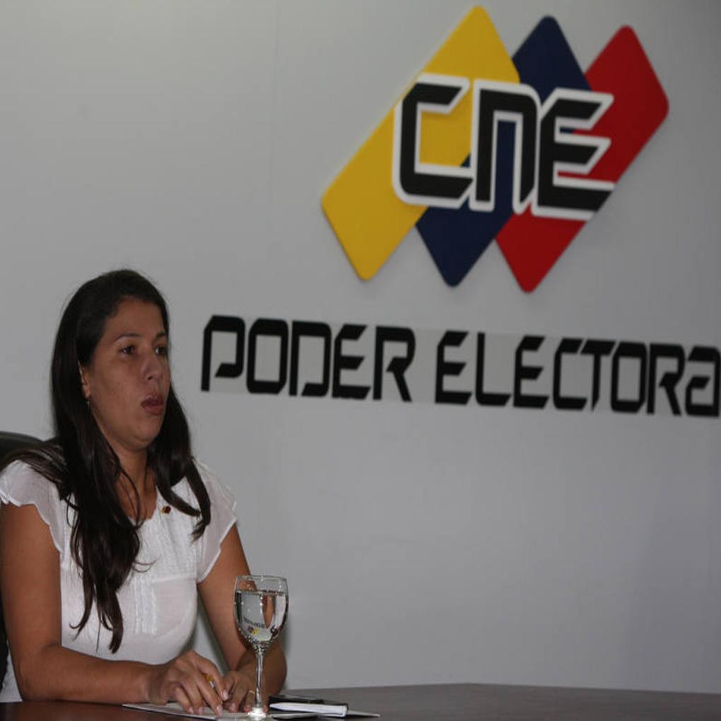 Centros de votación reubicados se mantendrán en elecciones municipales
