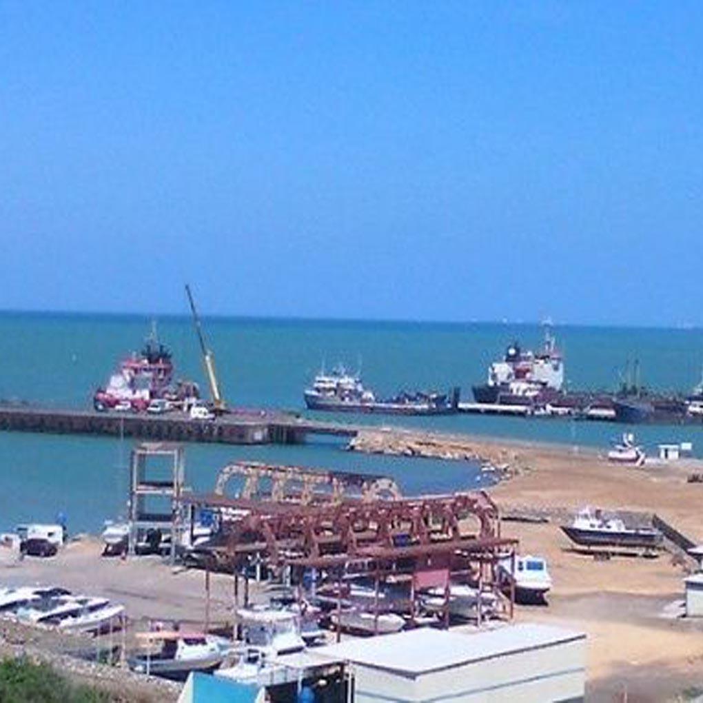 Maduro cierre de frontera Aruba Curazao y Bonaire