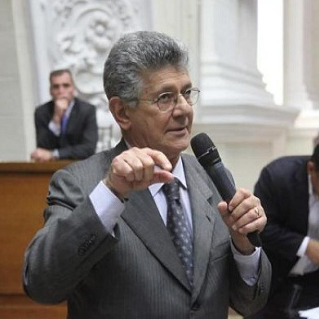 CNE resultados regionales quien gano en el estado Bolívar
