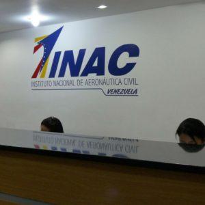 Turistas varados en Curazao podrán retornar a Venezuela