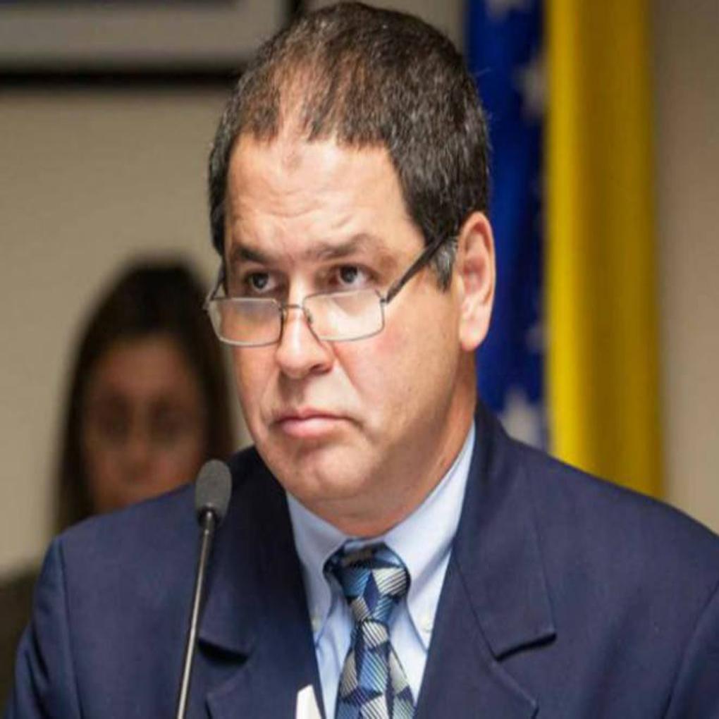 Diálogo político en Venezuela no tiene avances, según la oposición