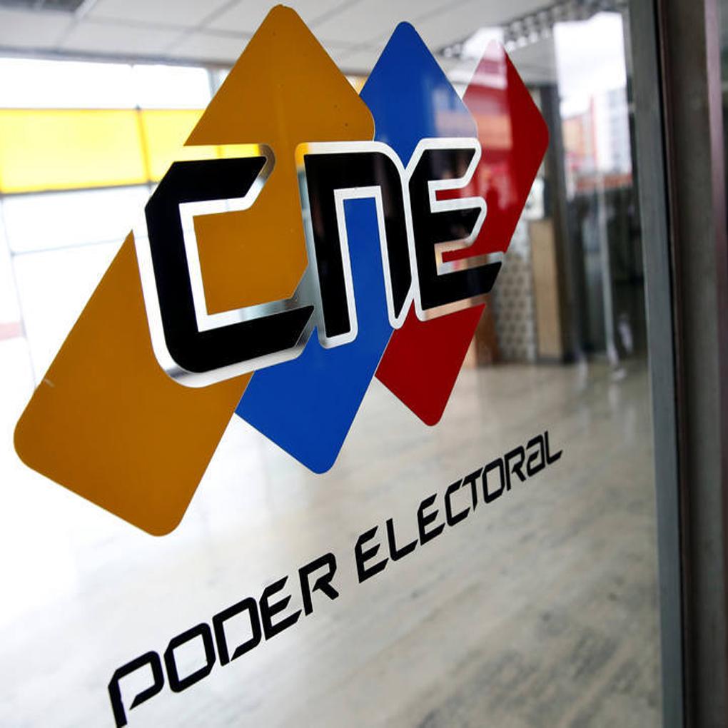 Elecciones de alcaldes 2017: Más de 70 partidos inscribieron candidatos