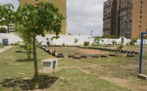 Gran misión vivienda Venezuela planilla de inscripción 0800 mi hogar