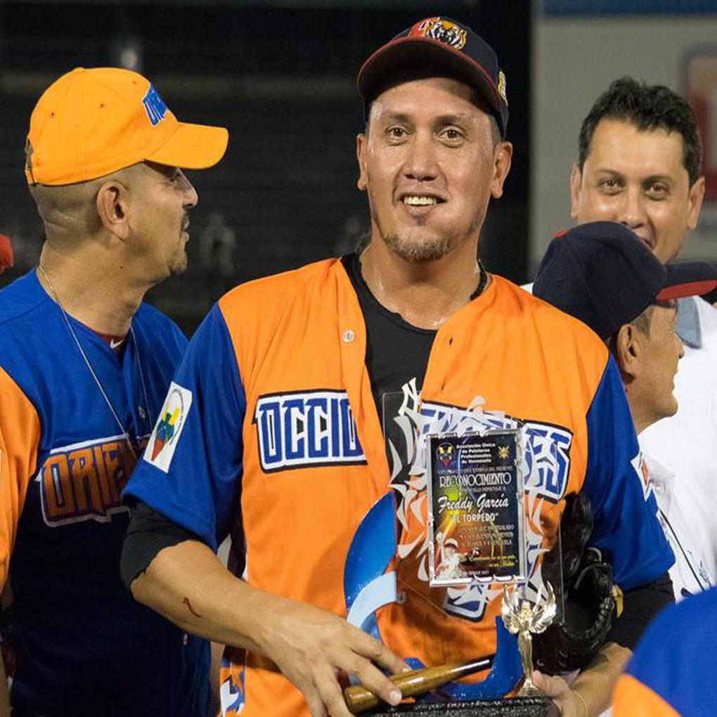 Juego de las Estrellas 2017 Venezuela: Triunfó el equipo occidental
