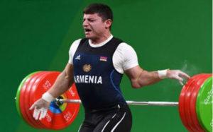 Resumen de la semana de los Juegos Olímpicos Rio 2016