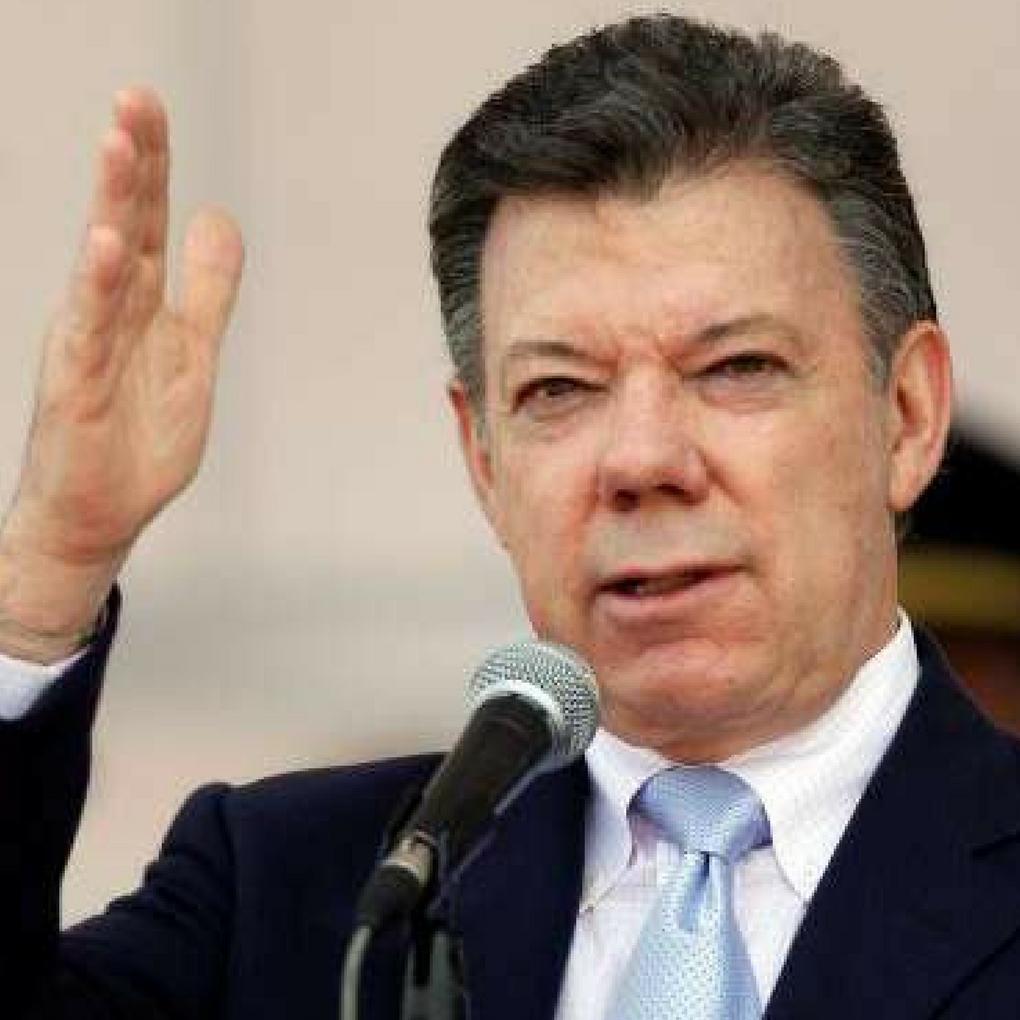 Migración Colombia: cantidad de venezolanos puede llegar a 1 millón