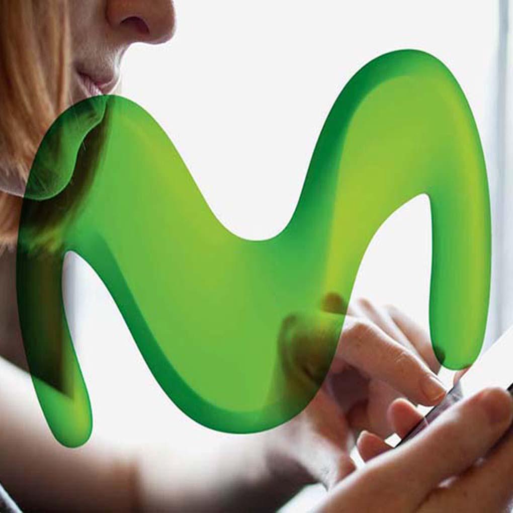 Cuales son los nuevos precios de Movistar, Digitel y Movilnet
