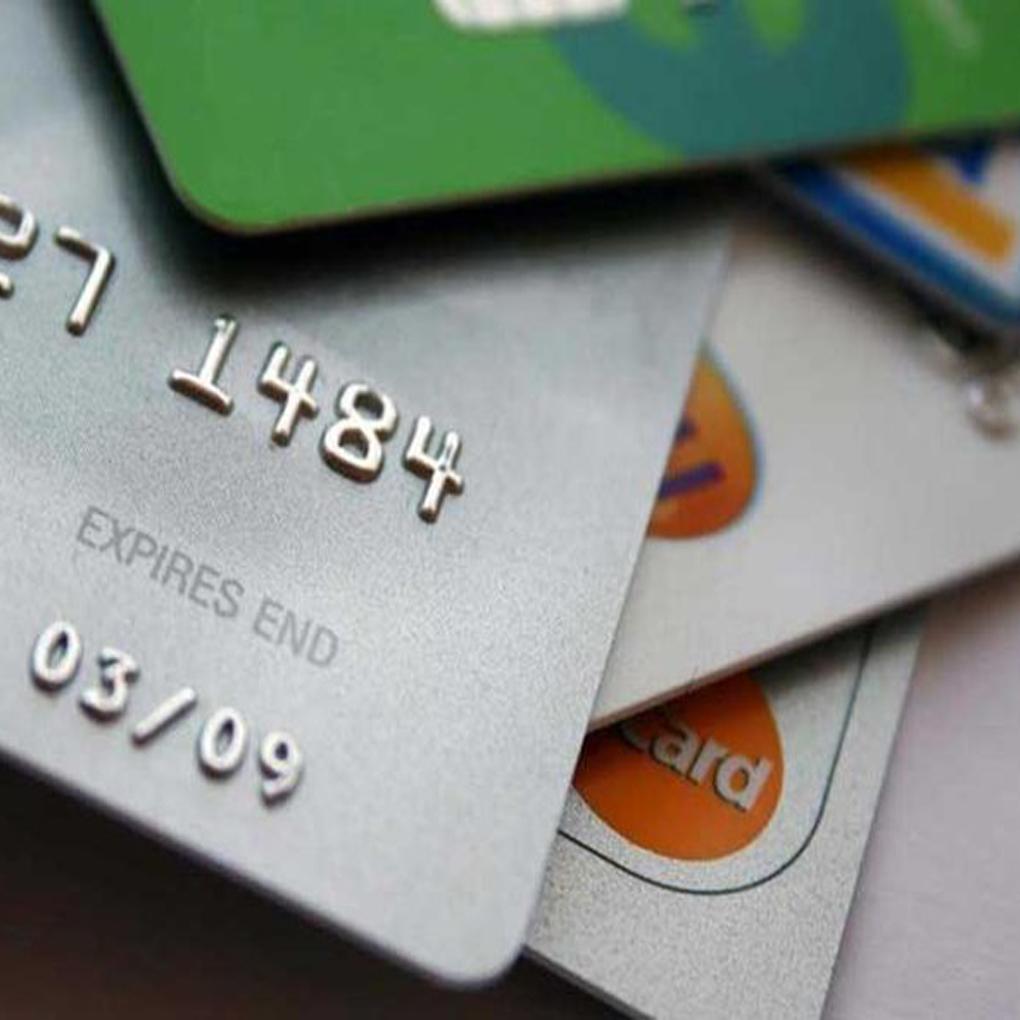 Rebaja IVA entra en vigencia este miércoles 27 de septiembre