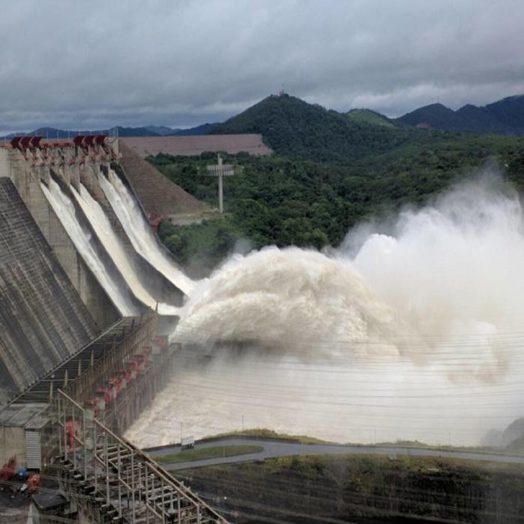 Venezuela sin luz: crisis eléctrica nacional que el Gobierno llama saboteo