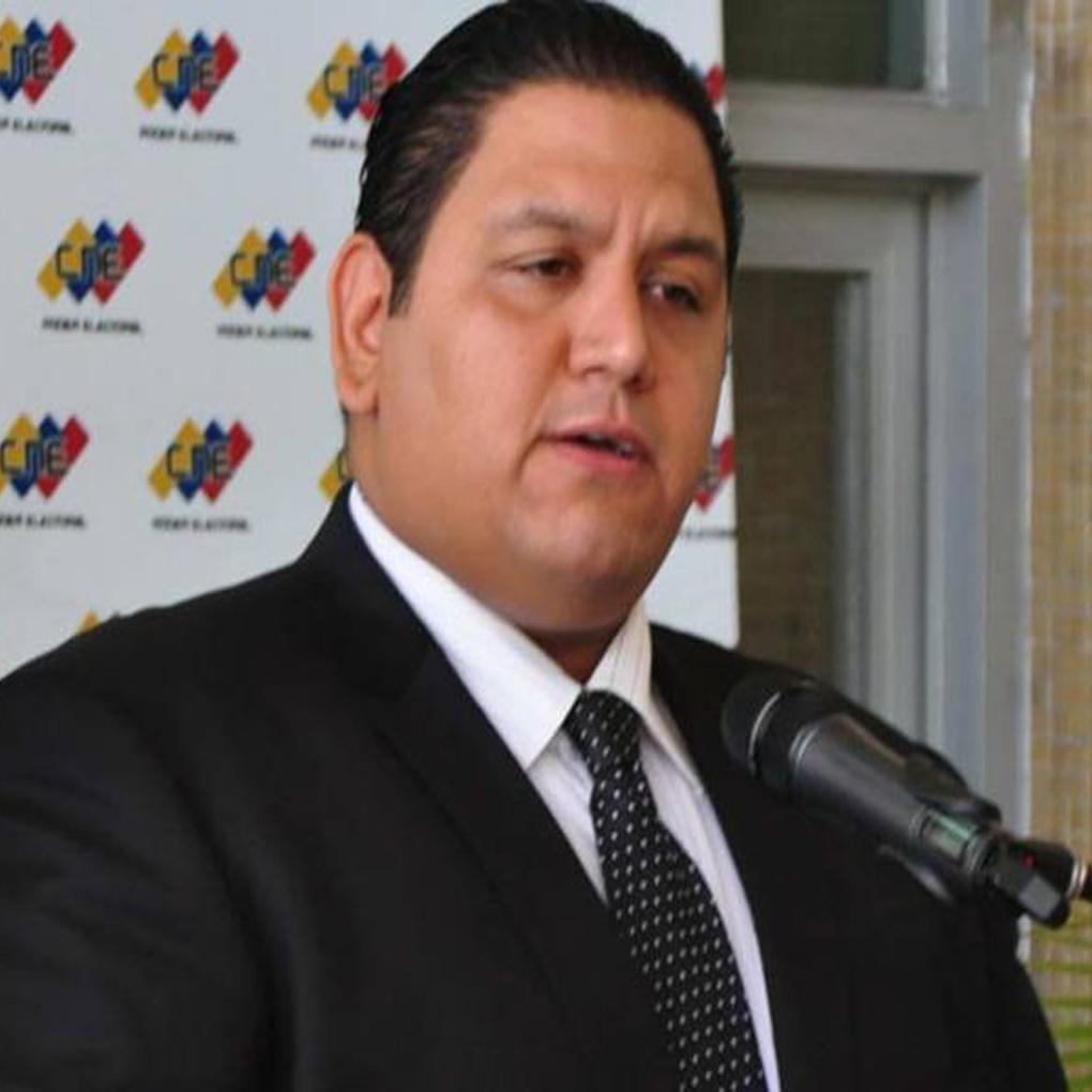 Reubicación de centros electorales: 200 serían modificados a última hora