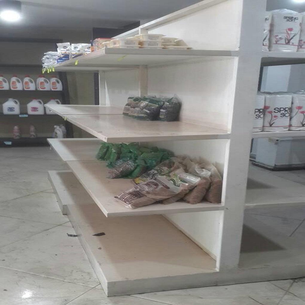 Tres saqueos en Guayana es el saldo desde el domingo cuando celebraron las elecciones de la constituyente. Comerciantes manifiestan preocupación.