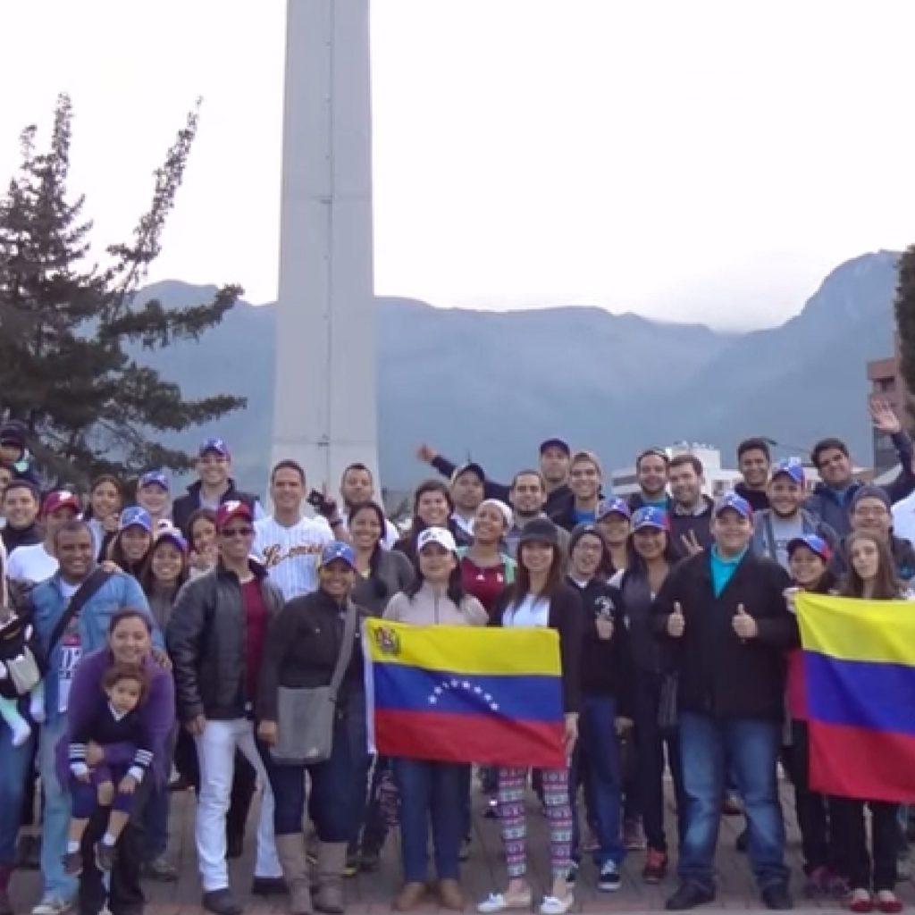 Trabajo para venezolanos en Ecuador: estas son las ofertas