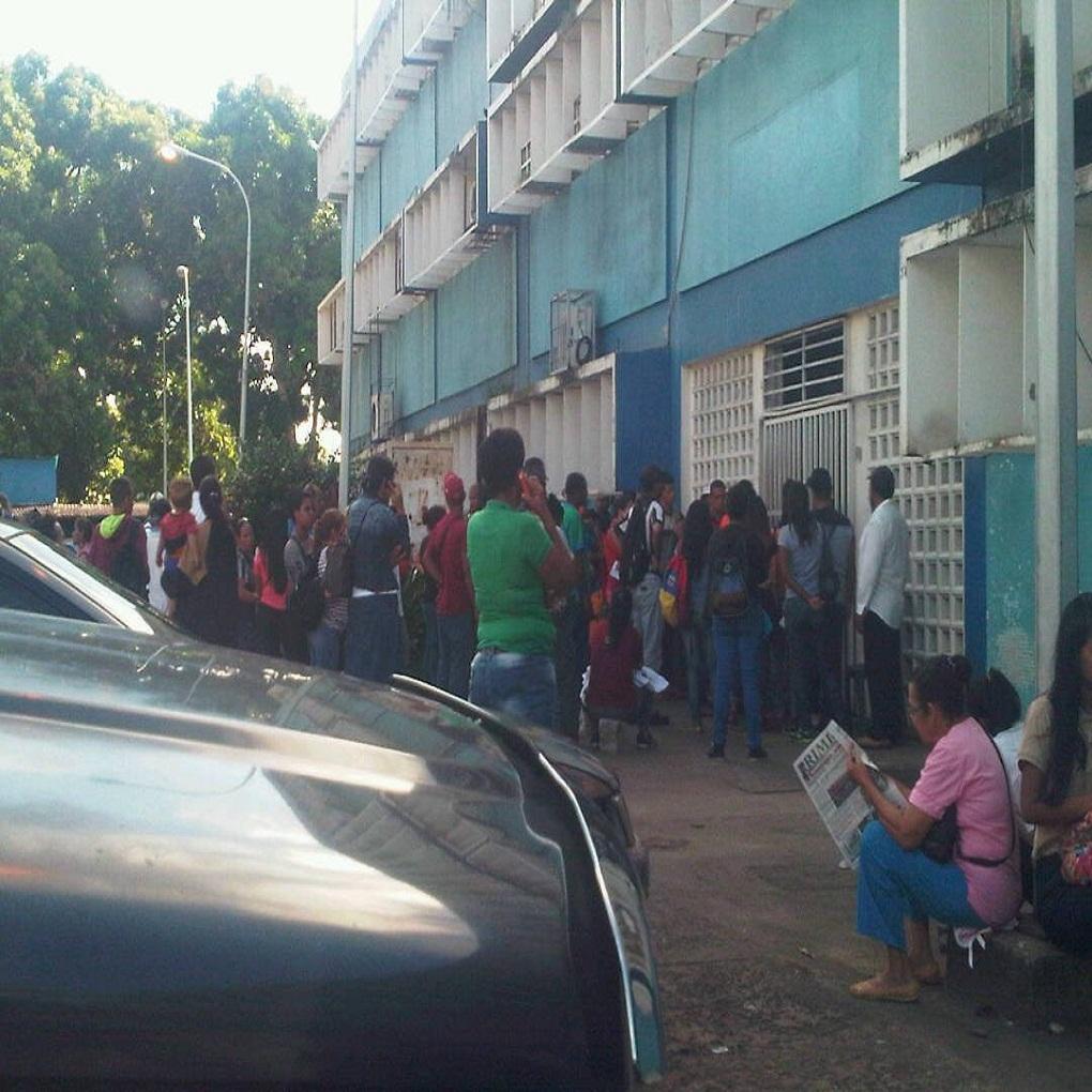 Falta de tratamiento del paludismo genera brote en San Félix