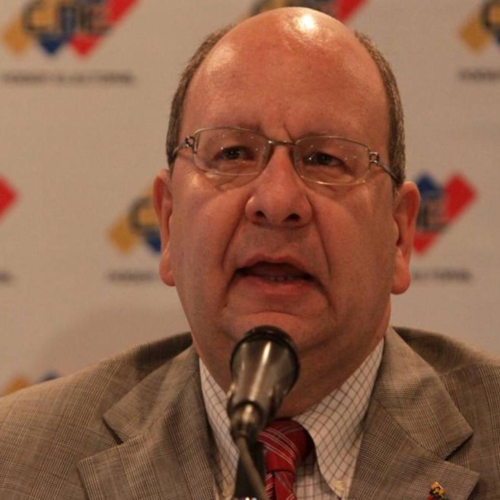 Vicente Díaz: Gobierno ha mostrado disposición de dialogar